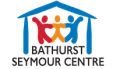 Bathurst Seymour Centre